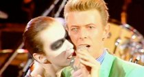 Bowie&Lennox.UnderPressure