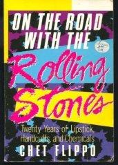 ChetFlippo.RollingStones.book