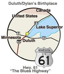 MMM.duluth-map