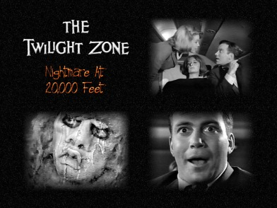 Post.WWW.Nightmare-At-20-000-Feet-twilightzone.6.26.13