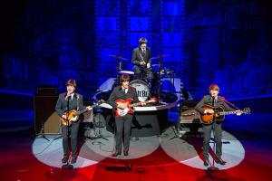 Beatles.Let_it_be_broadway