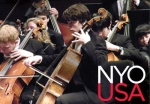 FF.NYO-USA.7.12.13