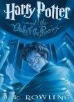 HarryPotter.OrderOfThePhoenix.7.17.13