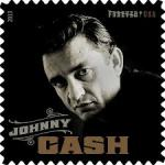 JohnnyCashStamp.7.29.30