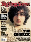 Post.RollingStone.bostonbomber
