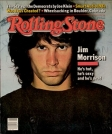 Post.RollingStone.morrison