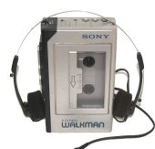 Sony-walkman.7.1.13