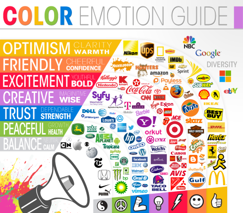 Color-Emotion-Guide.storyism_net.inBranding