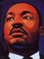 MLK.8.28.13.painting