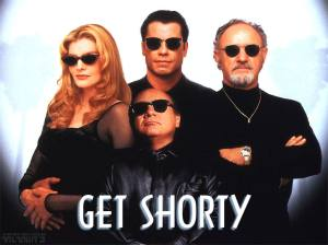 Post.ElmoreLeonard.getshorty.8.22.13