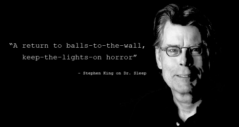 WWW.stephen-king-dr-sleep.8.7.13