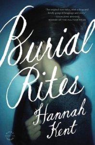 BookCovers.BurialRites.9.26.13