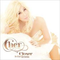 Cher-Closer-to-the-Truth-Album.9.29.13