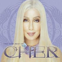 Cher-The_Very_Best_Of_Cher.9.29.13