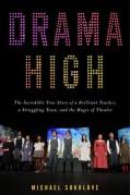 DramaHigh.9.29.13