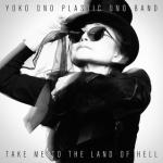 Yoko.albumcover.9.29.13