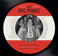 AKA-Doc-Pomus-Poster.10.30.13