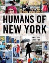 HumansOfNY.bookcover.10.30.13