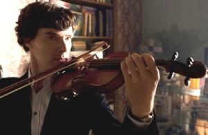 Sherlock-Violin.10.17.13
