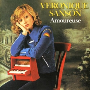 VeroniqueSanson_amoureuse