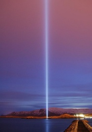 WWW.Yoko.ImaginePeaceTower.10.9.13