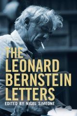 LeonardBernstein.Letters.NovNewsletter.11.29.13
