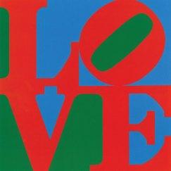 Love.pic.11.28.13