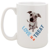 Dec13.ASPCA.mug.1