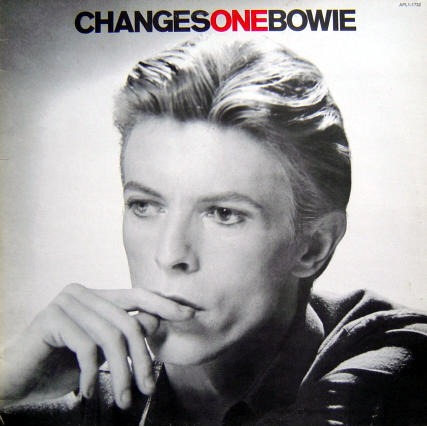 Dec13.DavidBowieChanges