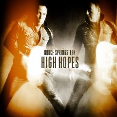 HighHopes.BruceSpringsteen.1.31.14