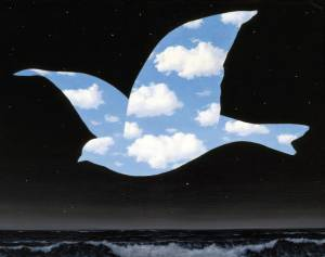 Magritte.The-Kiss.1951.1.31.14