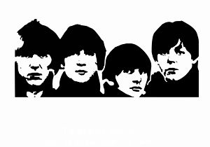 Beatles.decal