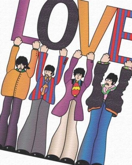 Beatles.Love.vbb55