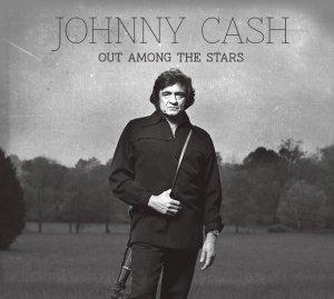 JohnnyCash.March2014