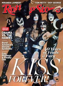 KISS.RollingStoneCover.March2014