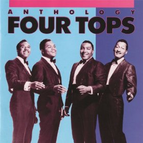Motown.TheFourTops.March2014