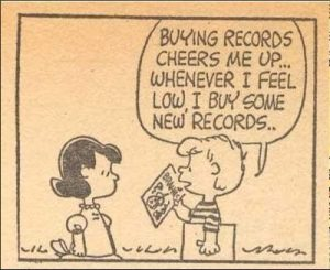 Records.LucyLinus