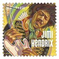 Jimi.Stamp.May2014