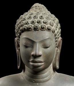 MetMuseum.Buddha.May2014