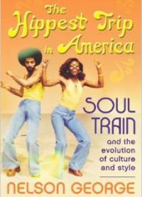 Book.SoulTrain.August2014