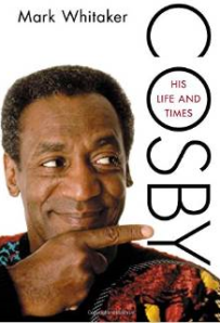 Cosby.Sept2014