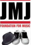 jmj-foundation.Sept2014