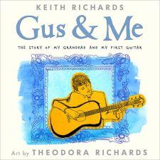 KeithRichards.GusBook.Sept2014