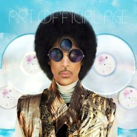Prince.ArtOfficialAge.Oct2014