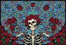 Dead.Nov2014