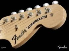 FenderStrat.Nov2014