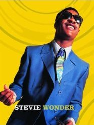 StevieWonder.soundtracksunshine.Nov2014