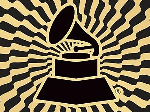 Grammy_logo.Feb2015