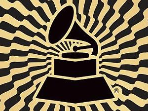 Grammy_logo.Feb2015