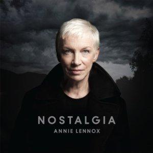 Soundtrack.AnnieLennoxNostalgia.Feb2015